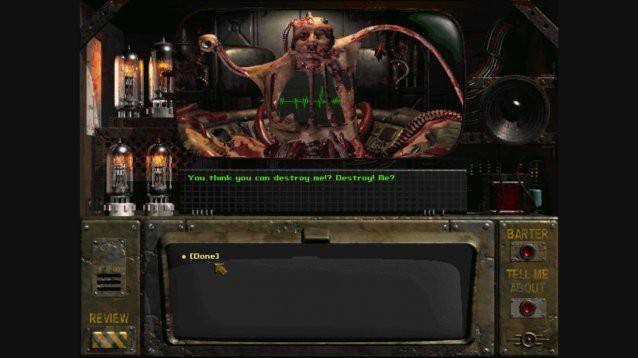 Những nhân vật phản diện tội nghiệp nhất trong thế giới game - Ảnh 4.