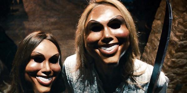 Những chiếc mặt nạ đáng sợ nhất của các sát nhân hàng lọat trên màn ảnh - Ảnh 5.