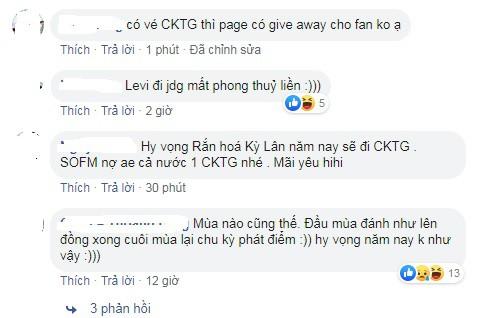 LMHT: Fan Việt vui sướng sau khi SofM đánh bại Invictus Gaming - Tầm này thì mang SKT đến đây - Ảnh 4.