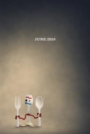 Điểm mặt chỉ tên dàn nhân vật mới cực ngộ nghĩnh sẽ gia nhập thế giới đồ chơi trong Toy Story phần 4 - Ảnh 2.