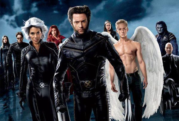 Xếp hạng các bộ phim của X-Men theo thứ tự từ tệ nhất đến siêu phẩm - Ảnh 2.