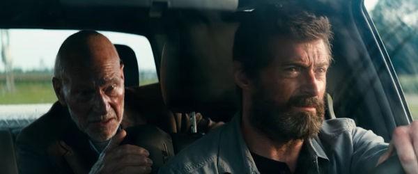 Xếp hạng các bộ phim của X-Men theo thứ tự từ tệ nhất đến siêu phẩm - Ảnh 11.