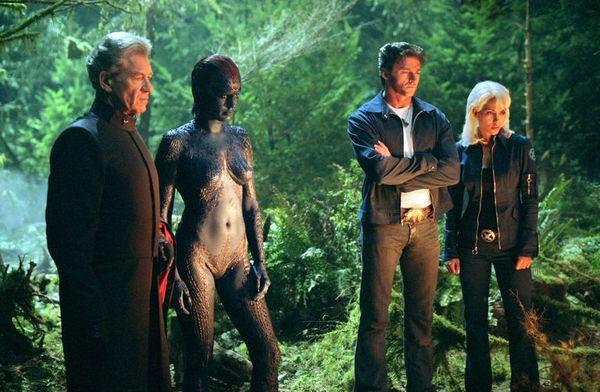 Xếp hạng các bộ phim của X-Men theo thứ tự từ tệ nhất đến siêu phẩm - Ảnh 12.