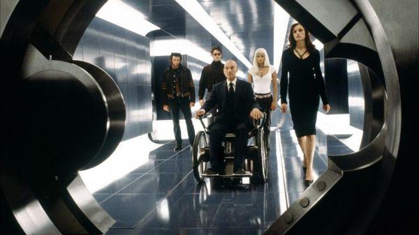 Xếp hạng các bộ phim của X-Men theo thứ tự từ tệ nhất đến siêu phẩm - Ảnh 9.