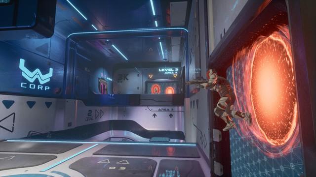 Đây là những game online bắn súng bá cháy cực hay cực đẹp, không chơi thì thật là phí - Ảnh 11.
