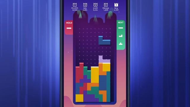 Muốn trở về tuổi thơ cực vui? Đây là những game mobile giúp bạn quay ngược thời gian - Ảnh 4.