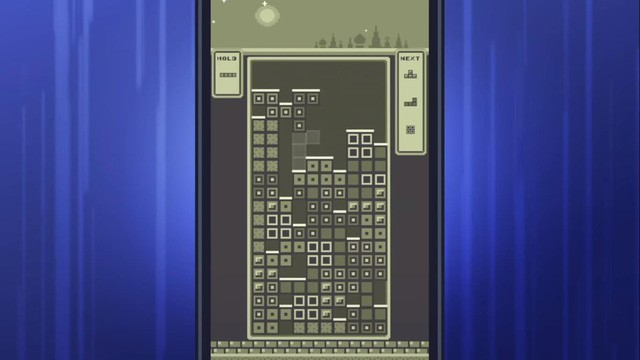 Muốn trở về tuổi thơ cực vui? Đây là những game mobile giúp bạn quay ngược thời gian - Ảnh 5.