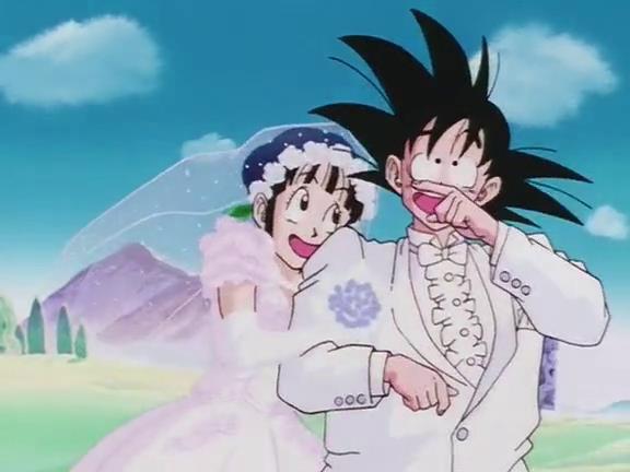 10 cặp trai tài gái sắc được fan anime dành cả thanh xuân để ghép đôi (P.1) - Ảnh 3.