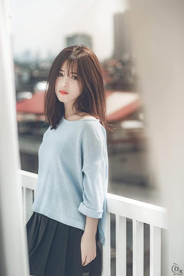 Thảo Nari - Bạn gái cũ Trọng Đại U23 bật khóc nức nở trên sóng stream vì bị đối thủ xúc phạm! - Ảnh 8.