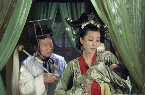 """Bí ẩn kỳ án """"Ly miêu hoán Thái Tử"""" mà Bao Thanh Thiên đã phá cứu cả cơ nghiệp nhà Tống - Ảnh 5."""