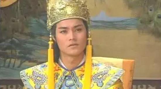 """Bí ẩn kỳ án """"Ly miêu hoán Thái Tử"""" mà Bao Thanh Thiên đã phá cứu cả cơ nghiệp nhà Tống - Ảnh 3."""