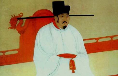 """Bí ẩn kỳ án """"Ly miêu hoán Thái Tử"""" mà Bao Thanh Thiên đã phá cứu cả cơ nghiệp nhà Tống - Ảnh 7."""