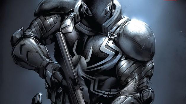 9 siêu anh hùng từng trở thành Người Nhện trong thế giới Marvel - Ảnh 9.