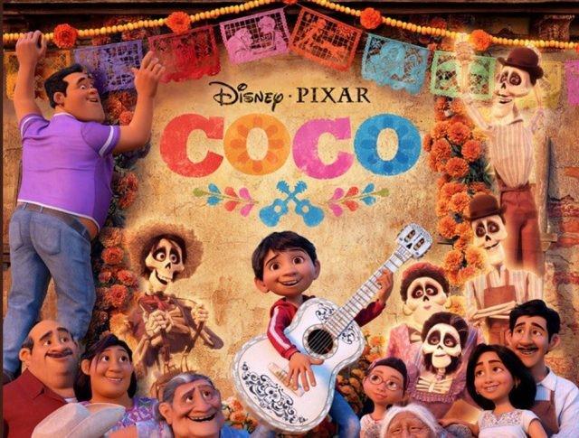 Top 10 bộ phim hoạt hình Disney có doanh thu khủng nhất từ trước đến nay - Ảnh 2.