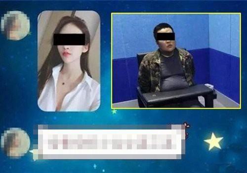 Yêu 3 năm, chi 10 tỷ cho bạn gái trên mạng, anh chàng cay cú báo cảnh sát khi biết danh tính thật của người thương - Ảnh 1.