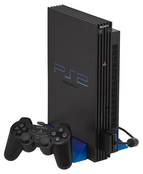 Nền tảng console nào là tuyệt vời nhất mọi thời đại? - Ảnh 1.
