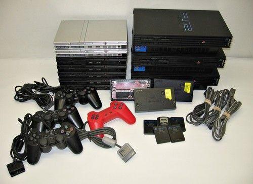 Nền tảng console nào là tuyệt vời nhất mọi thời đại? - Ảnh 4.