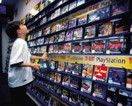 Gặp quá nhiều ý kiến trái chiều trên mạng về tựa game yêu thích, bạn sẽ làm gì? - Ảnh 1.
