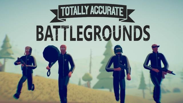 Loạt game battle royale miễn phí cực hay trên Steam dành cho các bạn trẻ đã chán PUBG mãi vẫn chưa chống hack xong - Ảnh 13.