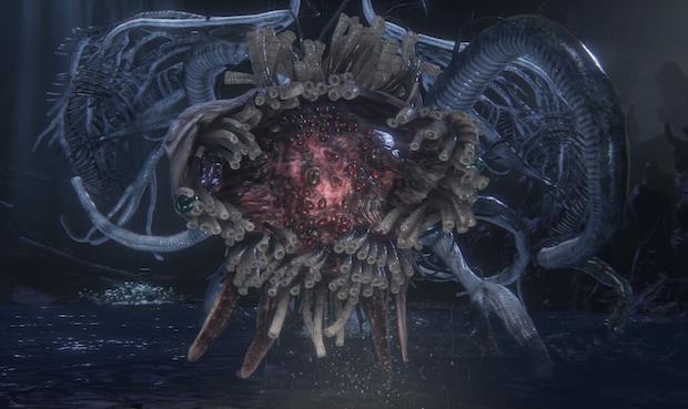 Những ác nhân trong game kinh dị khiến người chơi phải đối mặt với những cơn ác mộng thật sự - Ảnh 3.