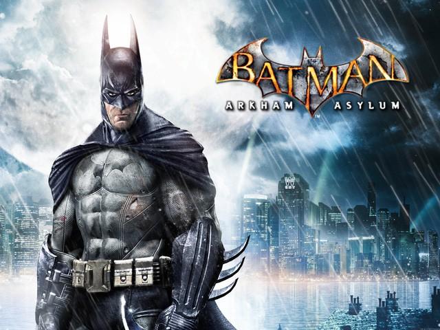 Top 10 tựa game siêu anh hùng bán chạy nhất mọi thời đại (P1) - Ảnh 2.