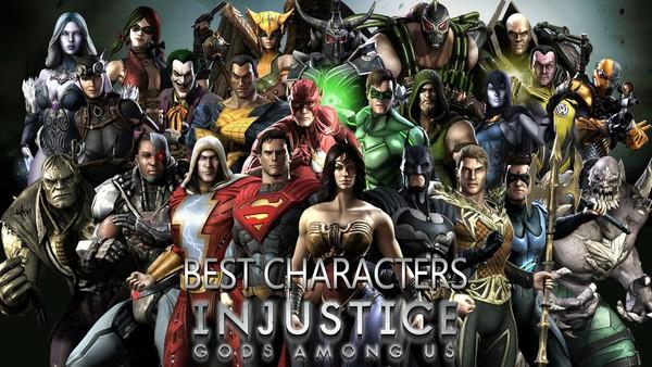 Top 10 tựa game siêu anh hùng bán chạy nhất mọi thời đại (P1) - Ảnh 3.
