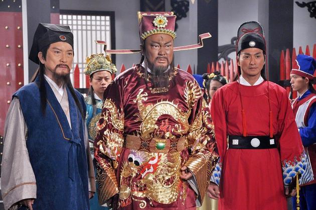 Trở thành triệu phú nhờ đóng Bao Công, Kim Siêu Quần về già không con cái, bệnh tật hành hạ - Ảnh 3.