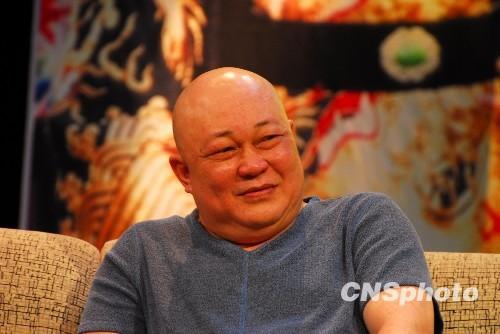 Trở thành triệu phú nhờ đóng Bao Công, Kim Siêu Quần về già không con cái, bệnh tật hành hạ - Ảnh 9.