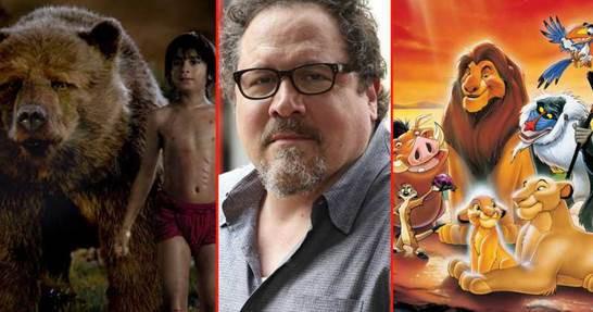 Sau The Lion King, hãng phim Disney mở đường cho kỉ nguyên làm phim bằng công nghệ thực tế ảo - Ảnh 1.