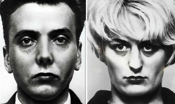 8 nữ sát nhân hàng loạt khét tiếng nhất trên thế giới, được mệnh danh là kẻ đồ sát đàn ông - Ảnh 2.
