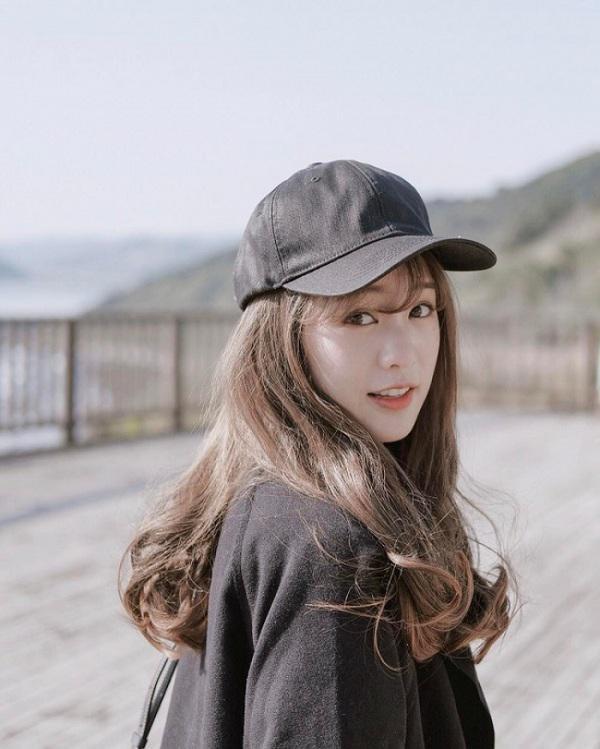 Xinh đẹp và thuần khiết, đây chính là hot girl sở hữu phong cách sống ảnh hưởng nhất châu Á - Ảnh 2.