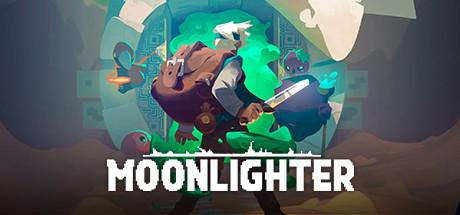 Nhanh tay nhận ngay hai game siêu hay Moonlighter và This War Of Mine hoàn toàn miễn phí - Ảnh 2.