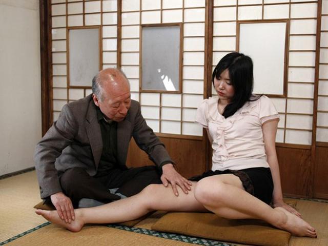 Góc tối của các sao nam JAV Nhật Bản: Phải làm thật, không dùng thuốc, đôi khi nhìn gái là đã thấy bất lực - Ảnh 3.