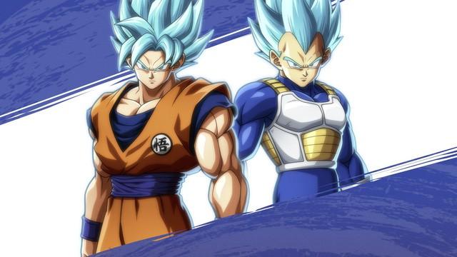 Xếp hạng mức độ nguy hiểm của những đối thủ mà Goku đụng độ trong Dragon Ball Super - Ảnh 2.
