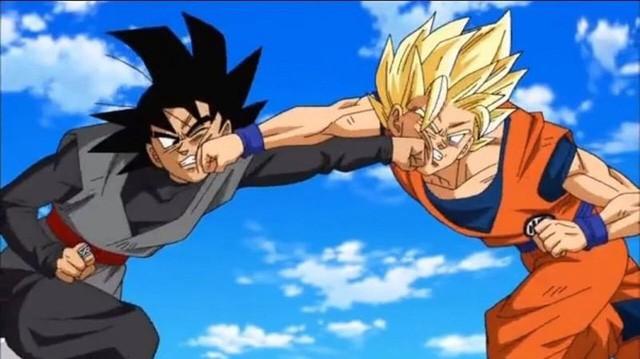 Xếp hạng mức độ nguy hiểm của những đối thủ mà Goku đụng độ trong Dragon Ball Super - Ảnh 6.