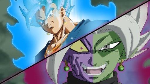 Xếp hạng mức độ nguy hiểm của những đối thủ mà Goku đụng độ trong Dragon Ball Super - Ảnh 7.