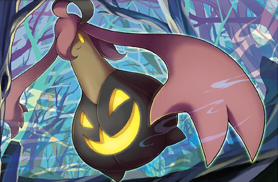 Thế giới Pokemon rất tuyệt vời nhưng đây là 6 lý do mà nó không nên biến thành sự thật - Ảnh 2.