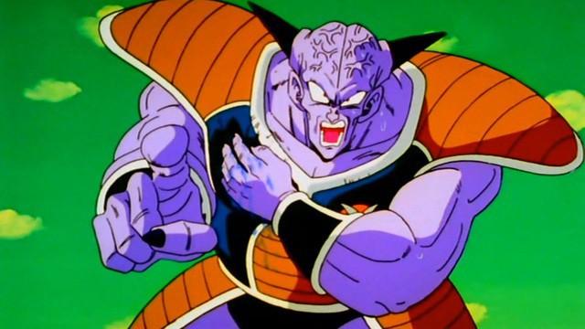 Xếp hạng mức độ nguy hiểm của những đối thủ mà Goku đụng độ trong Dragon Ball Super - Ảnh 8.