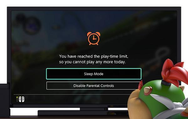 Google Stadia và viễn cảnh không thể kiểm soát được việc chơi game của trẻ em - Ảnh 5.