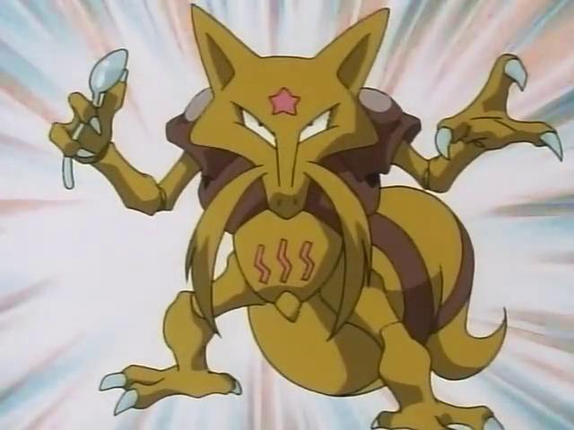 7 sự thật thú vị về Mewtwo - Pokemon huyền thoại mạnh vô đối, điều cuối cùng sẽ khiến bạn ngã ngửa đấy! - Ảnh 5.