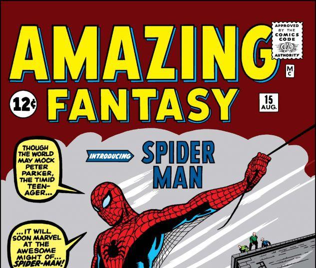 40 điều thú vị chỉ fan cứng mới soi ra được trong Spider-Man: Far From Home (Phần 2) - Ảnh 14.
