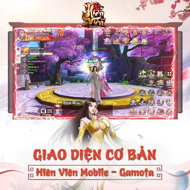 Loạt game mobile tuyệt vời sẽ ra mắt game thủ Việt Nam trong tháng 7 này - Ảnh 7.