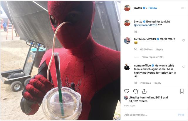 5 thử thách mà Nhện Nhọ phải đối mặt khi khoác lên bộ trang phục của Spider-Man: Mặc quần lọt khe, không dám đi vệ sinh - Ảnh 5.