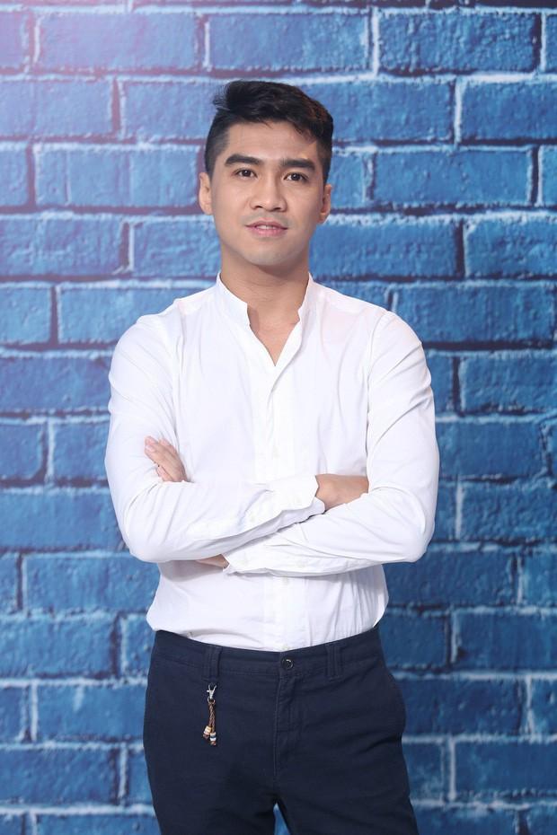 PUBG: Sau Nubboiz, bầu Pewpew tiếp tục rót tiền tài trợ, thâu tóm tuyển PUBG hàng đầu Việt Nam - Ảnh 1.