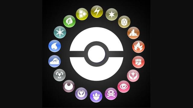 Thay vì đơn hay song hệ, các loài Pokemon có thể mang 3 hệ được hay không? - Ảnh 1.