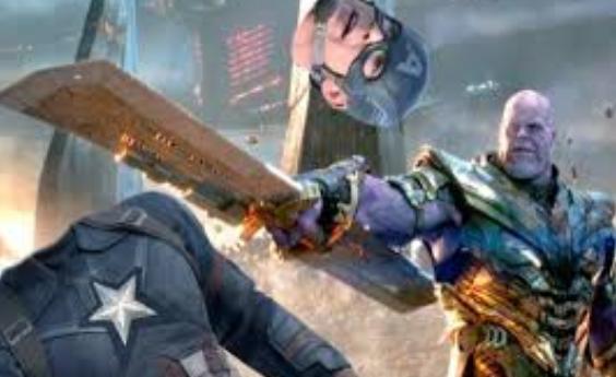 Hé lộ lý do thật sự khiến Marvel xóa bỏ cảnh Captain America bị chặt đầu ra khỏi Avengers: Endgame - Ảnh 1.