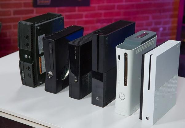 Vì sao Xbox One kém hấp dẫn hơn hẳn các hệ máy tiền nhiệm? - Ảnh 1.
