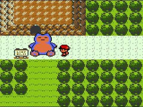 Đây là lý do khiến Snorlax trở thành chú Pokemon đặc biệt nhất: Béo béo cute mà nguồn gốc cũng cực bá đạo - Ảnh 5.