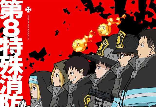 Top 10 bộ phim hoạt hình được xem nhiều nhất trong tuần 4 anime mùa hè 2019 - Ảnh 6.