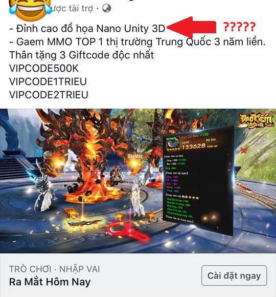 Nửa cuối 2019, cộng đồng chỉ dám mong chờ 4 điều này ở các NPH game Việt mà thôi - Ảnh 10.